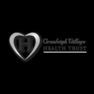 Cranleigh Village Health Trust