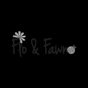 Flo & Fawn