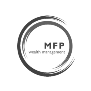 MFP Wealth Management