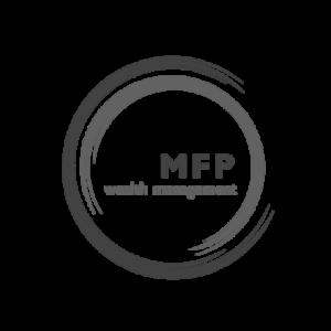 MFP Wealth Management