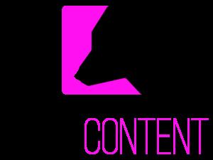 Bear Content Logo