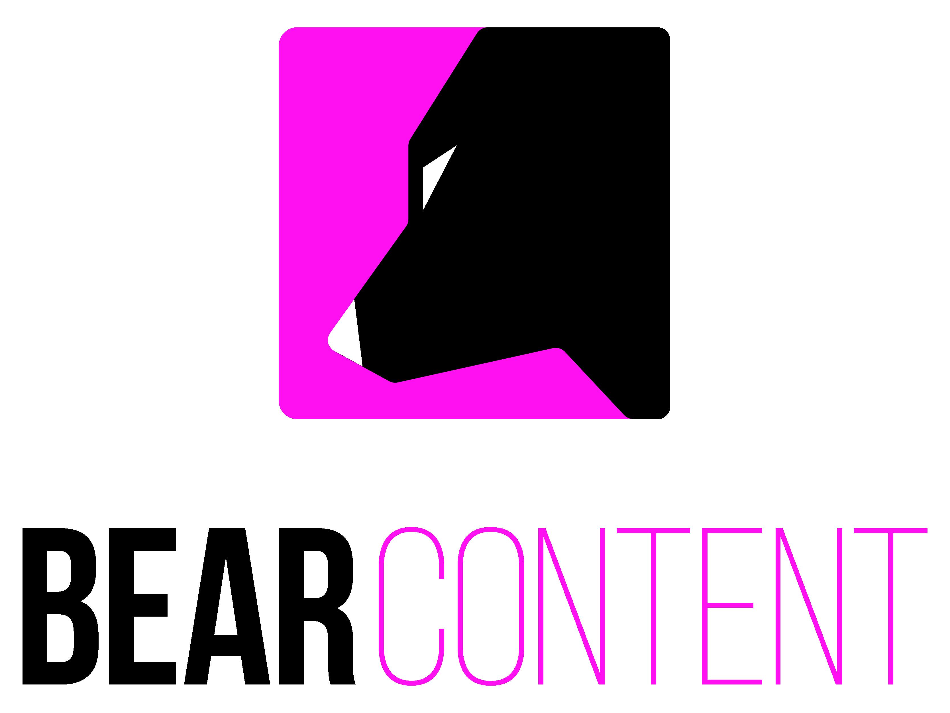 Bear Content