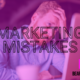 5 common content marketing mistakes (and how to fix them)
