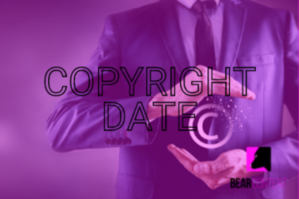 Your website copyright date and how it can hurt your site performance