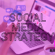 Small businesses: use this advice to create an effective social media strategy (5 tips)