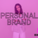 The most important thing you can do for your business today: Build an amazing Personal Brand.