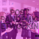 Post Pandemic Networking: How to Build Your Professional and Social Networks After the Covid Apocalypse