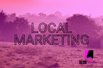 6 local marketing tips to win more customers