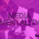 Why every business should have a media company mentality