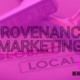 How to Build Trust, Reputation and Loyalty with the Power of Provenance Marketing