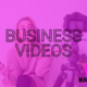 The 6 best ways to use video for your small business