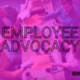 How to increase sales with employee advocacy